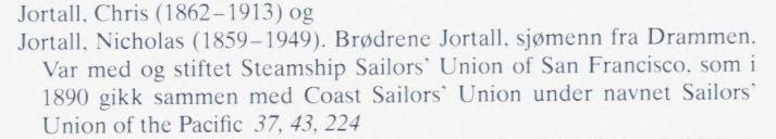 En sjømanns saga Andrew Furuseth, havets Abraham Lincoln, side 243.jpeg