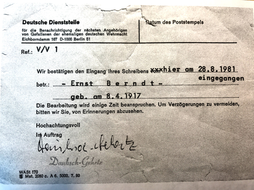 Ernst Bernt f 1917.JPG