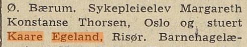 Arbeiderbladet 1951.02.19.jpeg