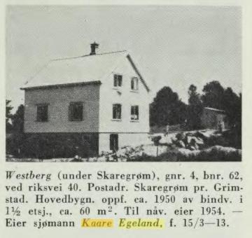 Norges bebyggelse Sørlige seksjon Herredsbindet for Aust-Agder Vestre del, side 265.jpeg