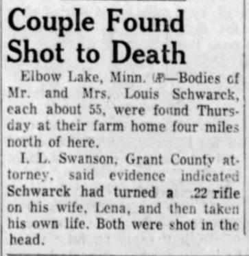 St. Cloud Times 27 Jul 1956, Page 1.jpeg