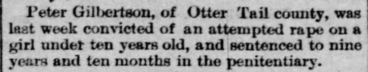 Star Tribune 12 Dec 1877, Page 2.jpeg