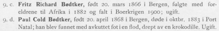 Slekten Bødtker Forfatter, Finne-Grønn, S.H._II.jpeg