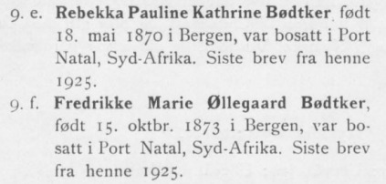Slekten Bødtker Forfatter, Finne-Grønn, S.H._III.jpeg