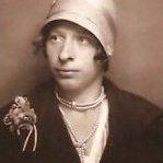 Bente Nygård