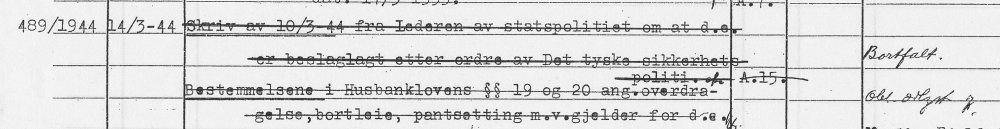 5981da50bbc85_Raufoss-gnr_12.bnr29.1944-tyskbeslag.thumb.jpg.281c49884185a6162c781cf252b4c03d.jpg