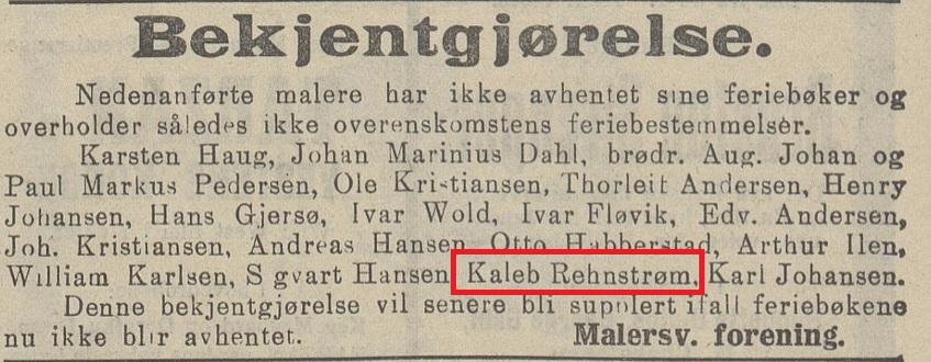 arbeiderbladet 12.09.1927.jpg