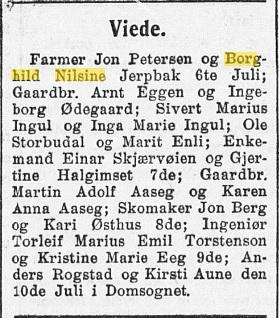 Trondhjems Adresseavis 1914-07-13.jpg