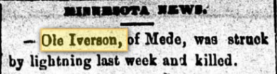 The St Cloud Journal 15 Aug 1872, Page 2.jpg