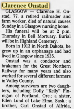 Great Falls Tribune (Great Falls, Montana) 28 Mar 1990, Page 6_I.jpeg
