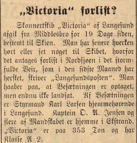 Norges Sjøfartstidende 24. januar 1908.jpg