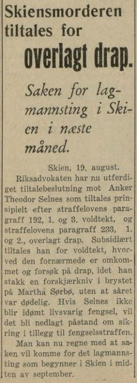 59974a17b2688_Sarpsborgarbeiderblad20.august1935.thumb.JPG.1a311663b45fbc987294610e9c90b109.JPG
