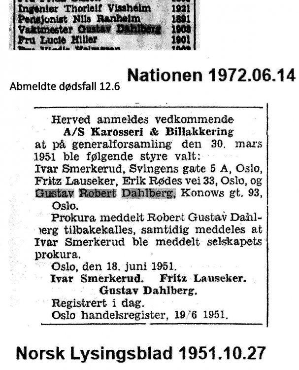 Gustav Dahlberg.jpg