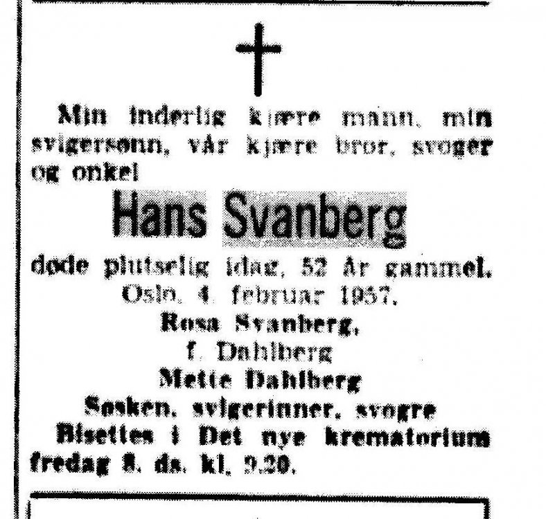 Hans Svanberg.jpg