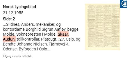 Audun Lysning.png