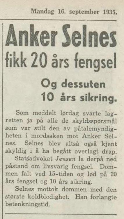 5999e2bea6b66_Arbeiderbladet16.september1935.thumb.JPG.c46fd3b0b4a167c8e840e5e6b7bd0a28.JPG