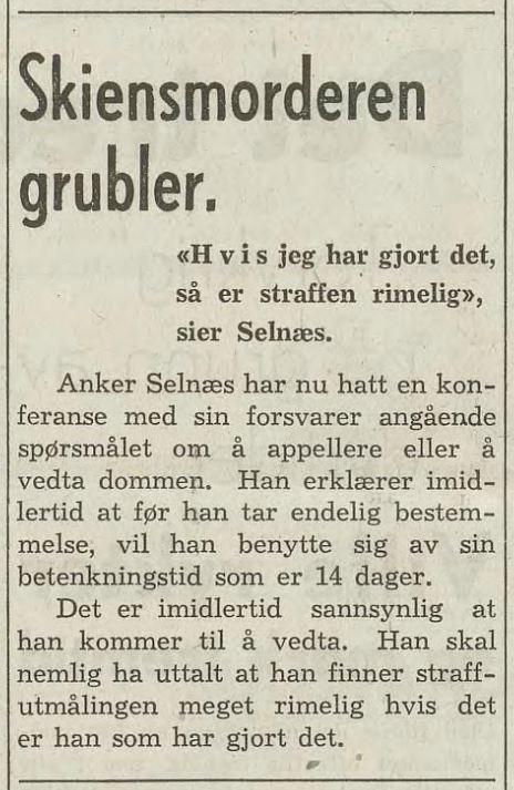 599aedd21e9c9_Arbeiderbladet18.september1935.JPG.88a593b3a7acfafbde5965ae8fa5e40c.JPG