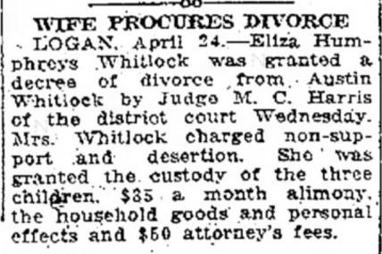The Ogden Standard-Examiner (Ogden, Utah) 24 Apr 1924, Page 3.jpeg