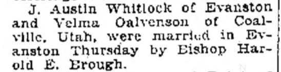 The Ogden Standard-Examiner (Ogden, Utah) 16 Jan 1926, Page 3.jpeg