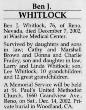 Reno Gazette-Journal (Reno, Nevada) 13 Dec 2002, Page 18.jpeg