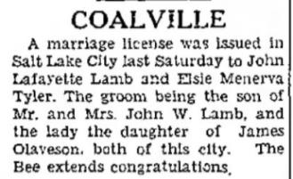 Morgan County News (Morgan, Utah) 22 Oct 1936, Page 4.jpg