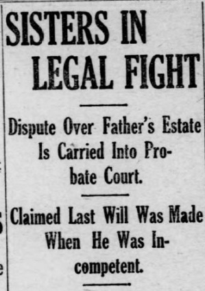 The Duluth Herald, 31. May 1911, page 7_I.jpg