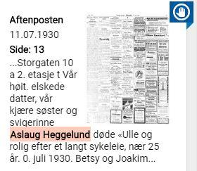 Heggelund 1.JPG