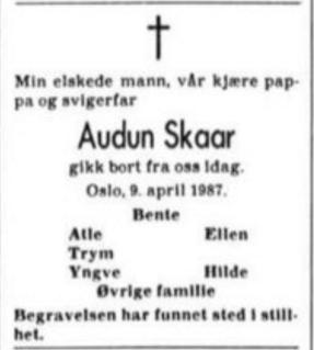 Audun.png