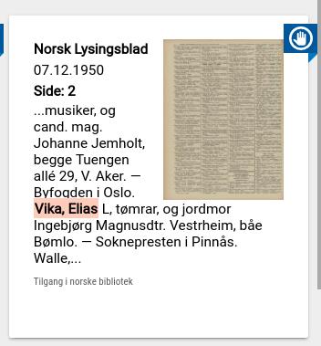 EliasVika.png