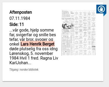 LarsBerget2.png