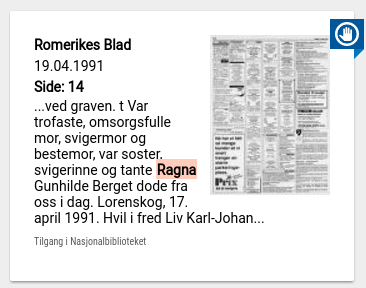 LarsBerget4.png