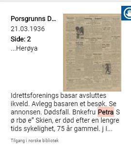 petra.JPG