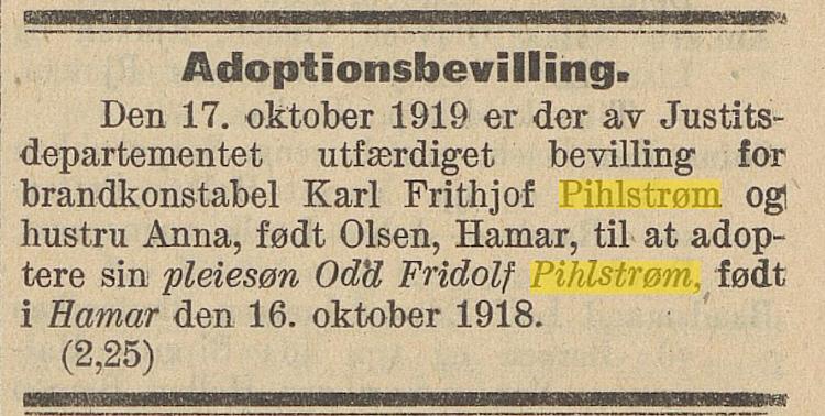 Adopsjonsbevilling Pihlstrøm.jpg