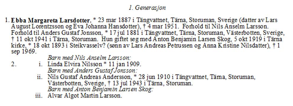 Alvar Algot Martin Larsson.PNG