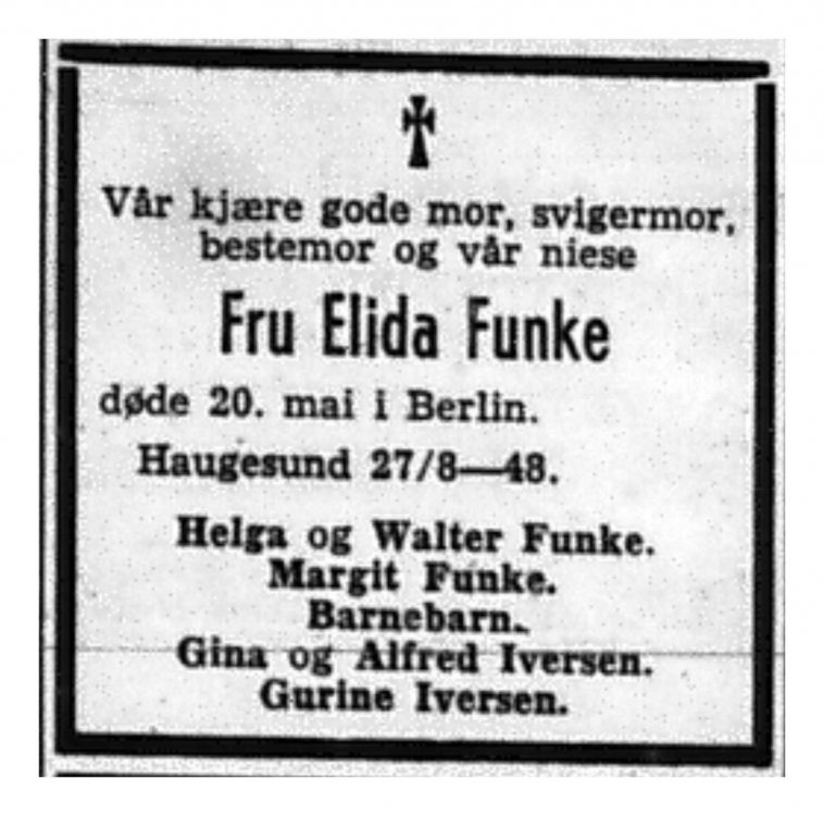 Haugesunds Avis 28081948a.jpg