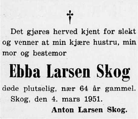 Nordlands Avis 09.03.1951.jpg