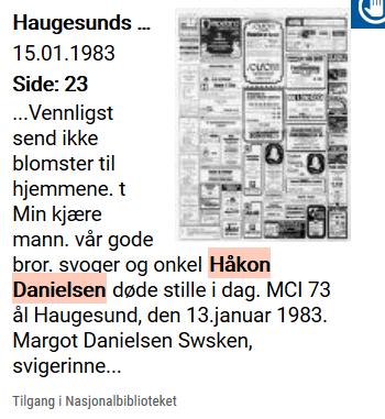 HåkonDanielsen.png