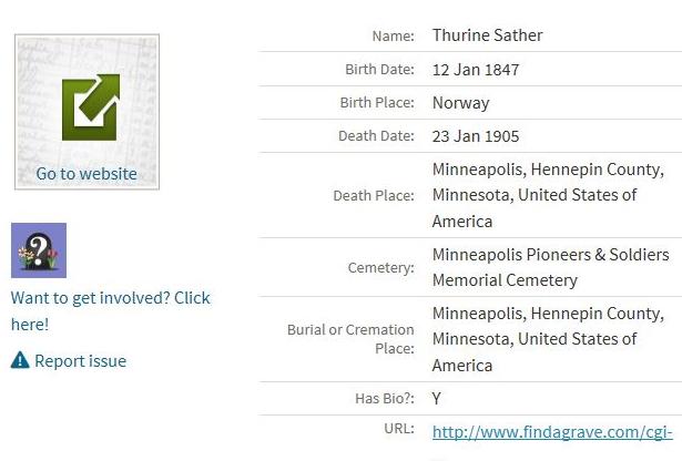 Thorine død 1905.PNG