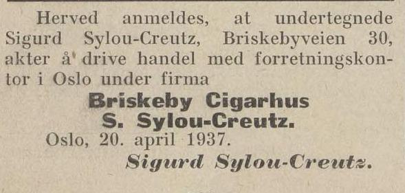Handelsregistre for Kongeriket Norge. 1937.jpeg