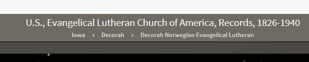Utsnitt kirkebok_II.PNG