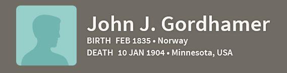 John død.JPG