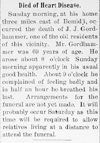 The Daily Pioneer, 13 January, 1904, Page 4.jpeg