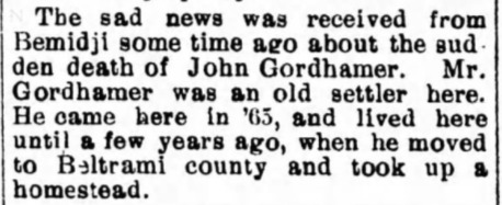 Willmar Tribune (Willmar, Minnesota) 10 Feb 1904, Page 1.jpeg