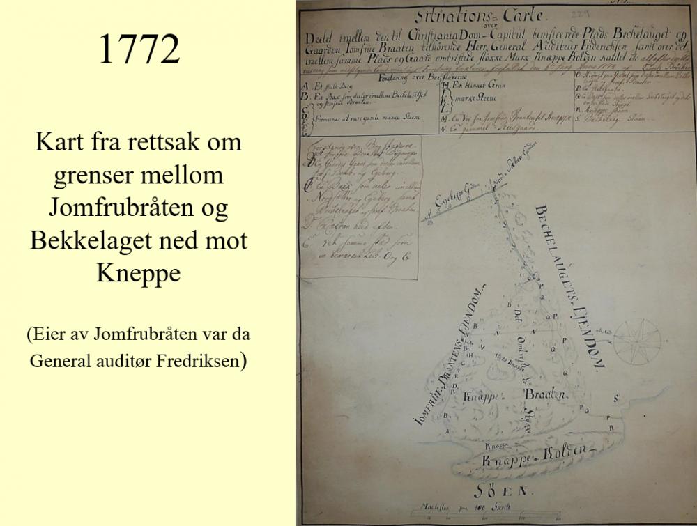 Kart 1772.png
