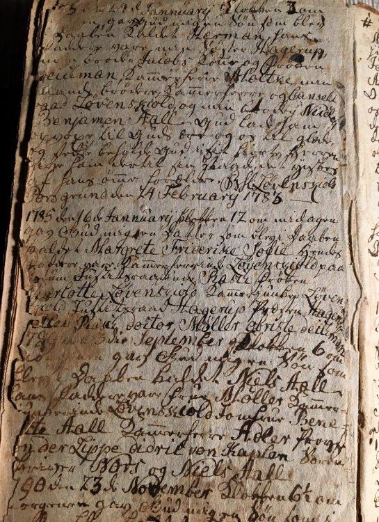 side 2.. (2).jpg