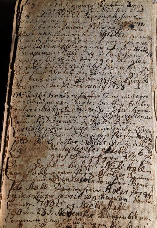 side 3 (2).jpg
