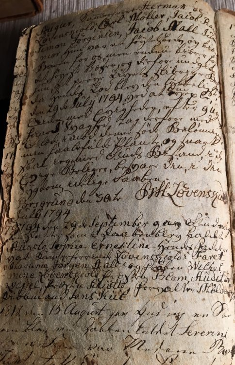 side 4.JPG
