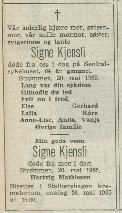 S_Kjensli.png