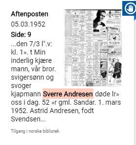 Sverre.JPG