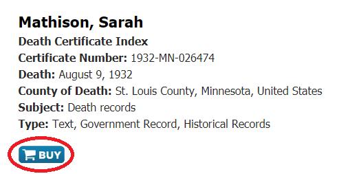 1932_Death_SM.png